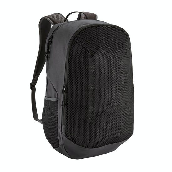 Sac à Dos Patagonia Planing Divider 30l