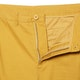 Pantalon Chino Femme Santa Cruz Nolan