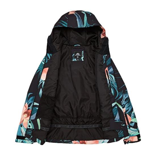 Rip Curl Betty Ptd Snow Jacket