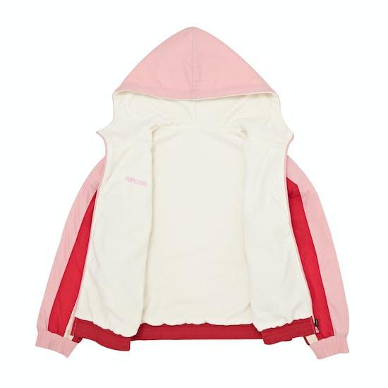Rip Curl Uptown Revo Polar Jacket