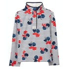 Joules Saunton Printed Women's Sweater