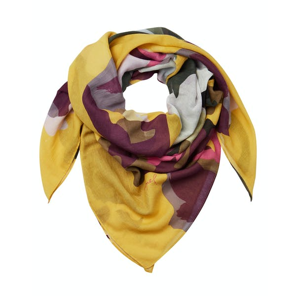 Joules Atmore Women's Scarf