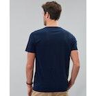 Joules Flynn Short Sleeve T-Shirt