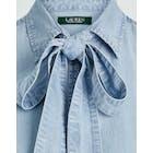 Ralph Lauren Koury Dames Overhemd