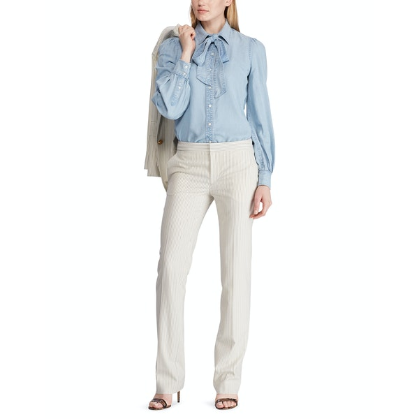 Ralph Lauren Koury Women's Shirt
