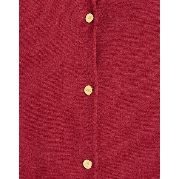 Ralph Lauren Portia Women's Cardigan