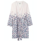 Joules Arielle Womens Dressing Gown