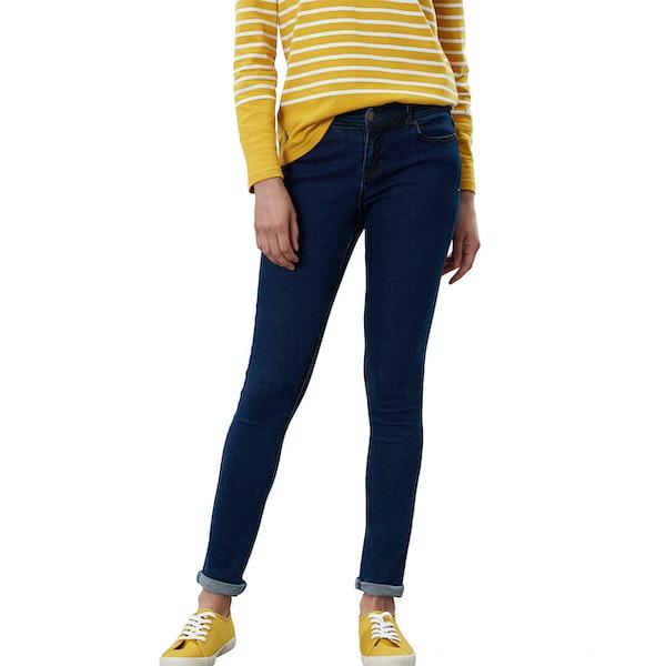 Joules Monroe Women's Jeans