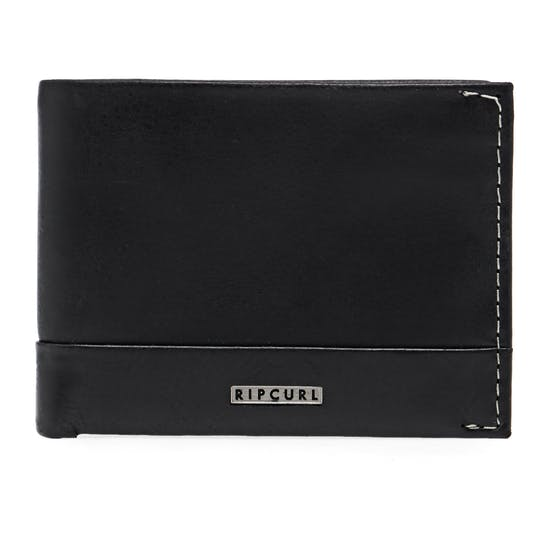 Rip Curl Horizons Rfid All Day Wallet