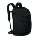 Osprey Questa Womens Backpack
