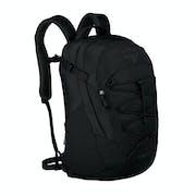 Osprey Questa Womens Backpack