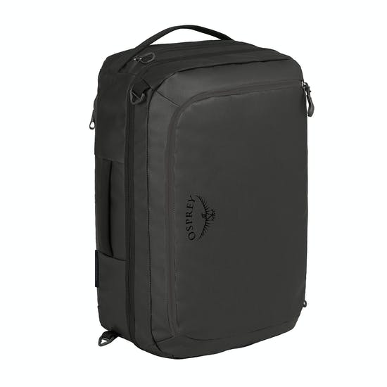 Osprey Rolling Transporter Carry-on 38 Luggage