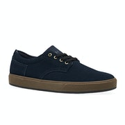 Emerica Spanky Shoes