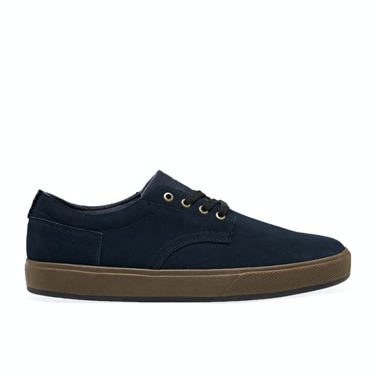 Chaussures Emerica Spanky