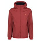 Veste Farah Stones Hooded