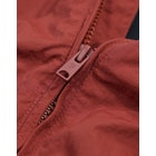 Farah Stones Hooded Jacket