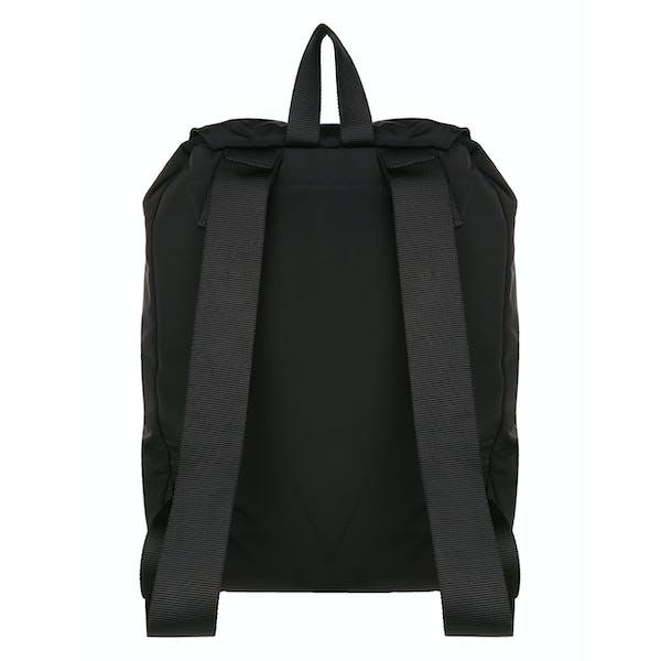 Paul Smith Zebra Core Backpack