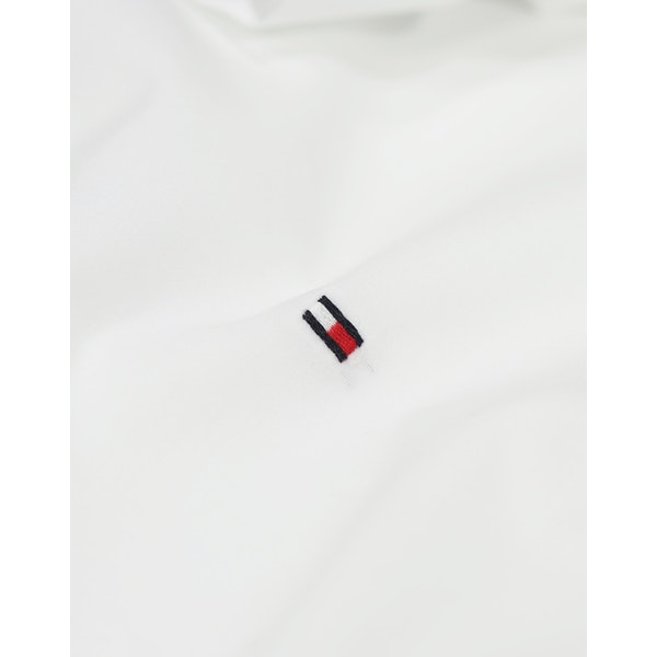 Tommy Hilfiger Stretch Classic Shirt