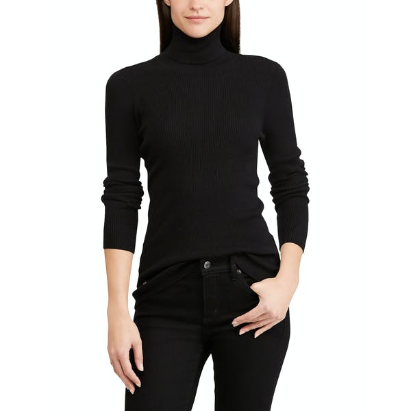 Ralph Lauren Amanda Women's Sweater