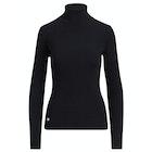Ralph Lauren Amanda Women's Sweater