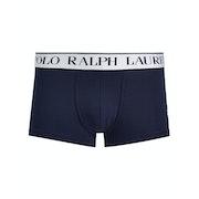 Ralph Lauren Trunk Boxer Shorts
