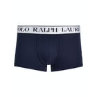 Ralph Lauren Trunk Boxershorts