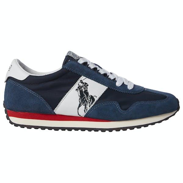 Ralph Lauren Train 90 Schoenen