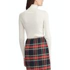 Lauren Ralph Lauren Amanda Women's Sweater
