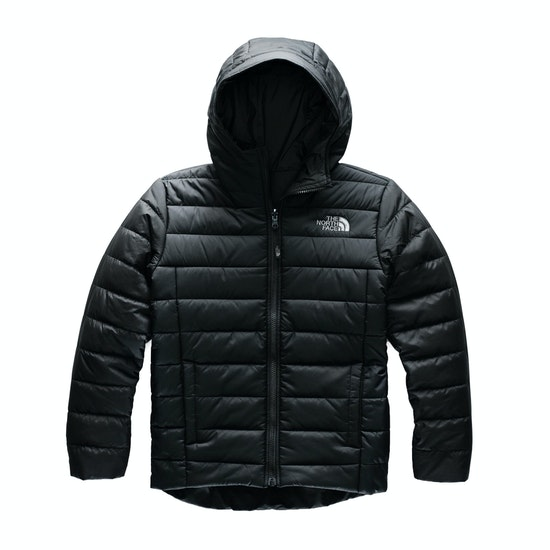North Face Rev Perrito Boys Down Jacket