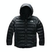 North Face Rev Perrito Down Jacket