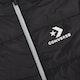 Converse Wordmark Quilted Jacket Boys Jacket