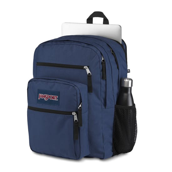 Jansport Big Student 34L '19 Backpack