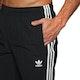 Shorts de Bain Adidas Originals 3 Stripe