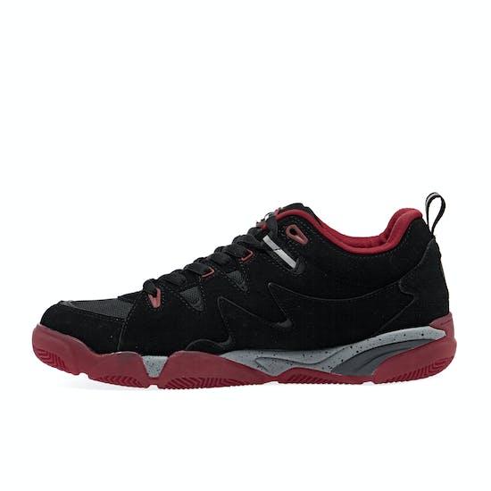 eS Symbol Shoes