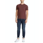 Ralph Lauren Striped Short Sleeve T-Shirt