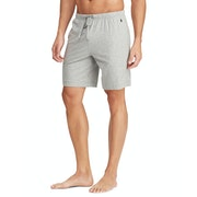 Polo Ralph Lauren Sleep Shorts Loungewear Bottoms