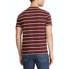 Ralph Lauren Striped Short Sleeve T-Shirt