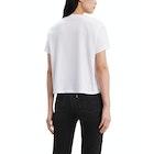 Levi's Graphic Varsity Short Sleeve T-Shirt