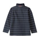 Joules Dale Boy's Sweater