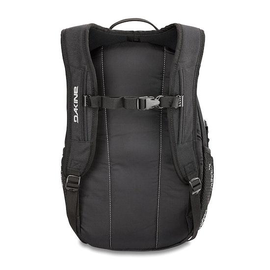 Dakine Campus Mini 18L Kids Backpack