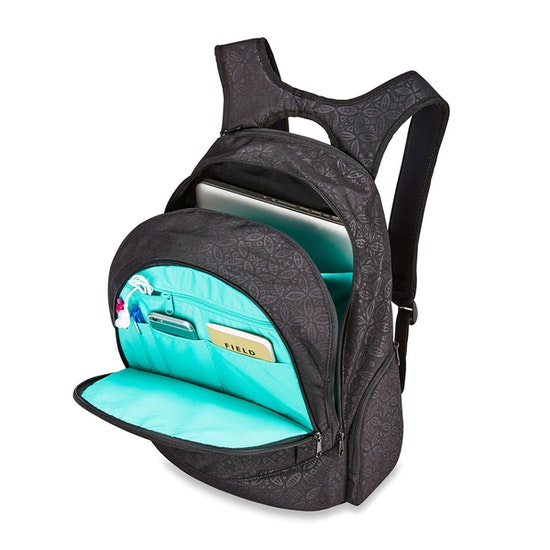 Dakine Prom 25L Womens Backpack