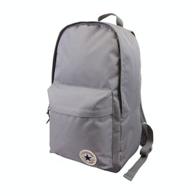 Converse EDC Poly Backpack - Cool Grey