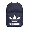 Borsone Adidas Originals Classic Trefoil - Collegiate Navy