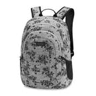 Dakine Garden 20L Ladies Backpack