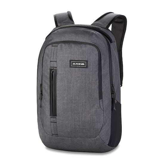 Dakine Network 30l Laptop Backpack