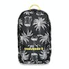 Sac à Dos Converse Coconut Tree Edc - Black