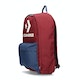 Converse Edc 22 Backpack
