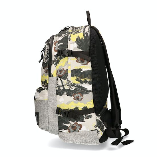 Converse Tropical Straight Edge Backpack
