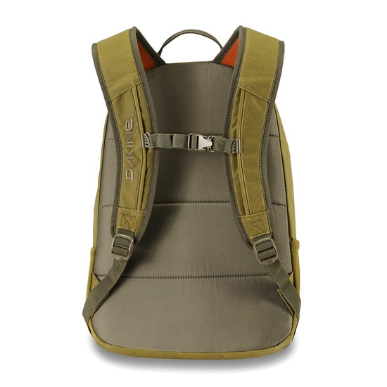 Dakine Factor 22L Backpack