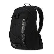Dakine Wonder 15L Backpack